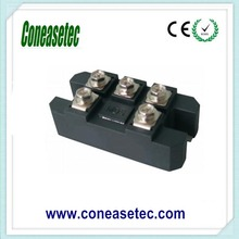 MDS75-12 75A 1200V High Voltage Rectifier Diode