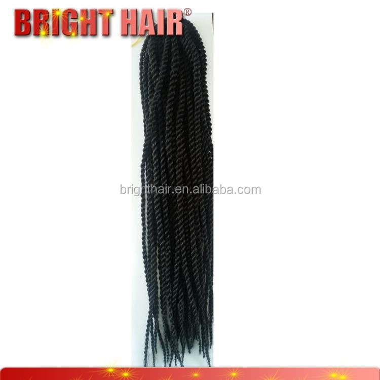 Crochet Hair How Many Packs : How Much Packs Of Hair Do You Need For Crochet Hair FASTEST HAIR ...