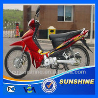 High Quality Classic haojue motorcycle