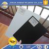 PVC black foamdboard foam sheets polycarbonate sheeting 4*8 ft