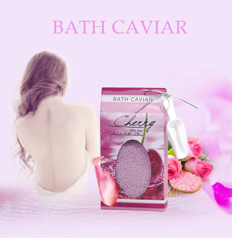 bath-caviar_01.jpg