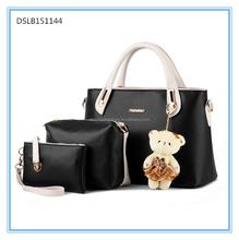 wholesale portugal cork handbags, double chain shoulder handbag, handbag red designer patent