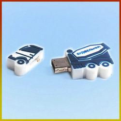 mini plastic and 1gb-32gb capacity usb flash drive