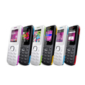 de alta calidad anciano teléfono de bajo precio de china mobile teléfono whatsapp y facebook
