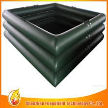 hot sale automatic feeder swimming pool for child