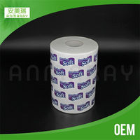 Guangdong price raw material paper towel manufacturers