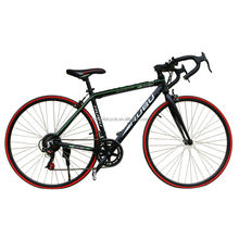2015 good sell 700c trek bike road bikes,high ten steel bicycle from china supplier