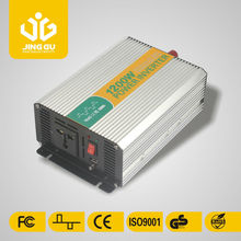 1200w 12vdc to 230vac transformer inverter