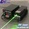 Laser for LIDAR Light Detection and Ranging/ Laser Radar
