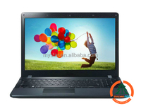 2015 hot sale 15.6 inch laptop core i3 4GB 500GB computer laptop