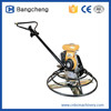Honda Construction Engine Walking Type Concrete Finishing Machine with CE