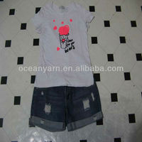 Best Quality Used Clothing Import from USA