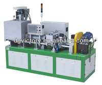 tin ingot,lead ingot,aluminum ingot automatic Casting Machine
