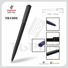 TB1009 popular plastic hotel pen