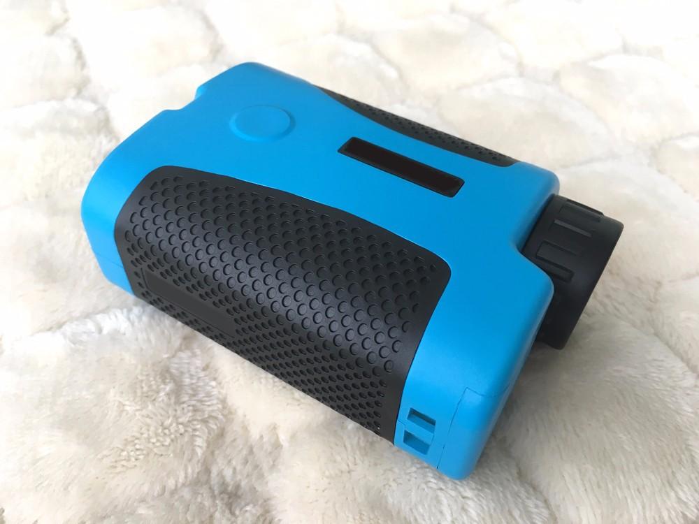 Laser Entfernungsmesser Outdoor : Mt handheld laser entfernungsmesser jagd