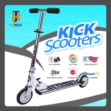 cheap motor scooter, mini electric mobility scooter, single wheel electric scooter JB201B popular in europe usa market