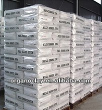 Organoclay (Bentonite) For oil drilling mud HY-2