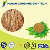100% Natural Dong Quai Extract /Angelica Extract / 1% ligustilide
