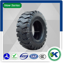 10-16.5 12-16.5 skid steer tire with rim skid steer tire