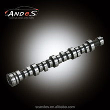 Camshaft For ISUZU Cam shaft 5125-110810 Custom Camshaft