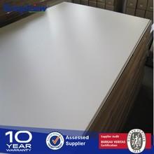 4x8 pvc thin plastic lamination sheet