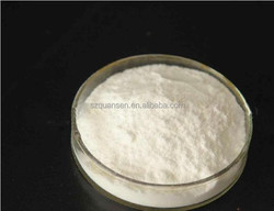 Use our polyacrylamide/PAM, make it easy to treat textile waste water. Our polyacrylamide, your best choose