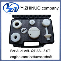 YN oil seal removal tool for Audi A6L Q7 A8L engine camshaft/crankshaft oil filter wrench belt