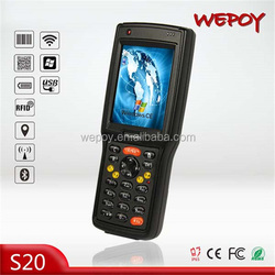 cheapest Android IP65 Wi-Fi WCDMA Bluetooth rugged phone 2 dual sim with good price