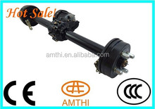 three wheeler motor for handicap, bajaj three wheeler tyres/motor, dc motor for tricycle