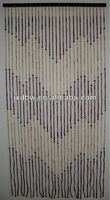 Home Decor Wholesale String Beaded Door Curtains