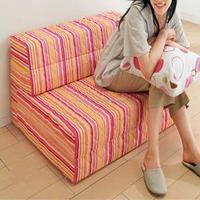 Sweet dream folding sofa bed
