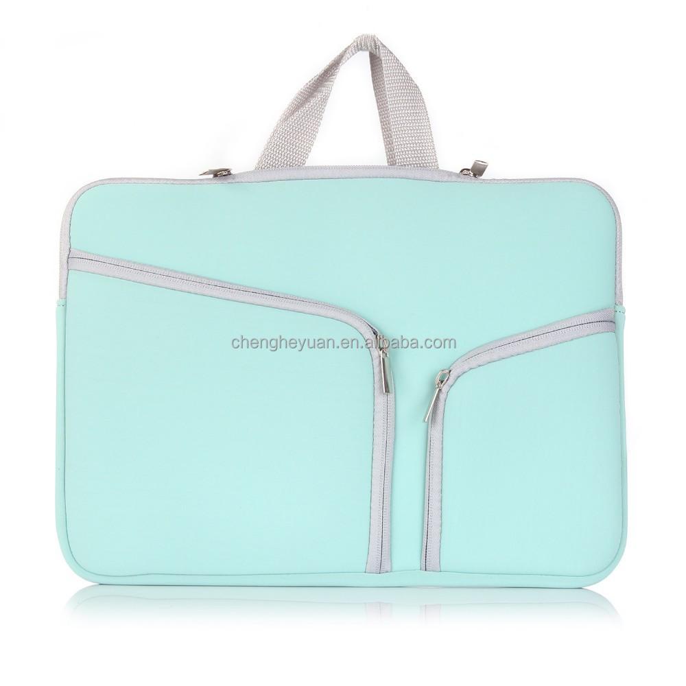 Macbook Retina 13 Bag Bag For Macbook Pro 13 15