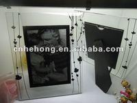 UV ink for glass and metal silkscreen printing