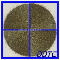 competitive price of Pyrite for sale