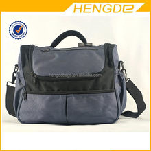 Alibaba china export dance competition travel bag