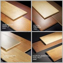 lanka tile price floor tile price dubai 150*600 mm WOOD look ceramic floor tile