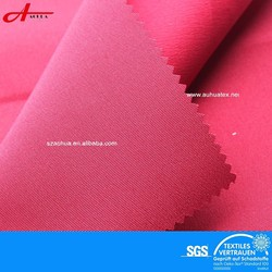 450D Encryption Oxford cloth waterproof