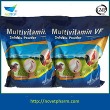 china suppliers Multivitamin Soluble Powder companies looking for agents