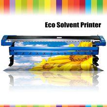 Economic unique vinyl printer plotter cheap