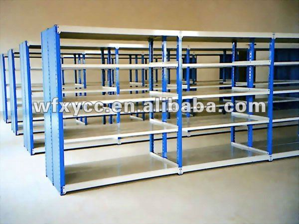 Tag res garage - Fabrication etagere garage ...
