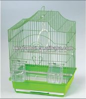 NEW DESIGN Metal pet dog cages Supplies Wholesalers or Retail
