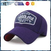 Factory direct sale fine quality motorcycle racing fuel caps China wholesale