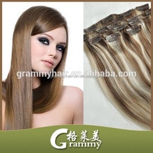 alibaba de 30 inch hair extensions clip in fake hair ab wave hair factory accept design