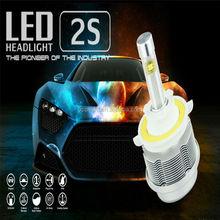 citroen c4 led headlight super bright led headlight bulb h1 led headlights conversion kit
