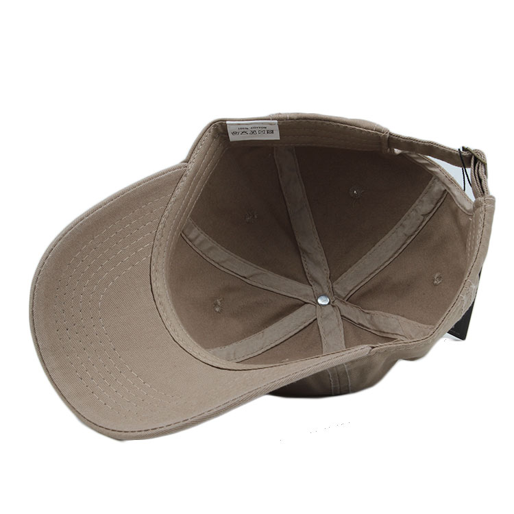 blank hat 3.5.jpg