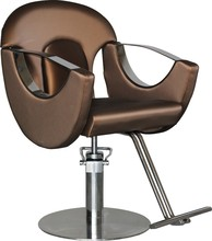 cosmetology equipment professional styling chairs hair salon furniture
