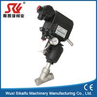 New design pneumatic air filter regulator valve with great price