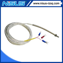 PT - 100 (food & drug production test equipment) special thermocouple