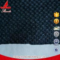 2015 High Quality Home Textile Jacquard Tapestry Sofa Fabric Designs
