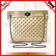 2015 fashion grils lady handbags shoulder bags alibaba china